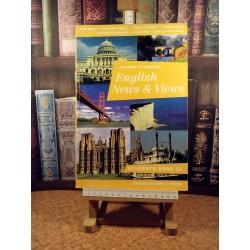 Rasa Balan - Pathway to english english news & views student`s book 11