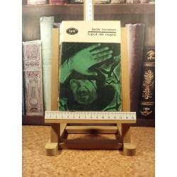 Jack London - Lupul de mare