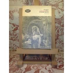 Victor Hugo - Mizerabilii vol. V