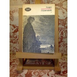 Victor Hugo - Mizerabilii vol. I