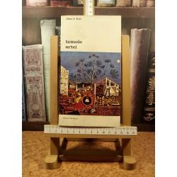 Albert E. Elsen - Temele artei vol. II