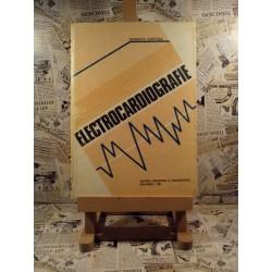 G. Scripcaru - Electrocardiografie