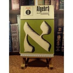 C. Gautier - Algebra Multimi, statistica, probabilitati Vol. I