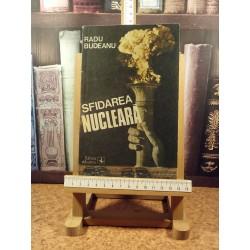 Radu Budeanu - Sfidarea nucleara