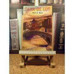 Pearl S. Buck - Casa de lut Vol. III