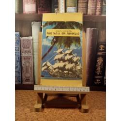 Joseph Conrad - Pribeagul Din Arhipelag