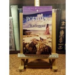 Winston Graham - Poldark Warleggan