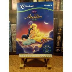 Aladdin Nivelul 3