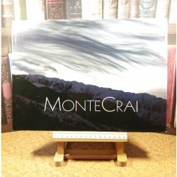 Mircea si Eliza Cinteza - Montecrai - Tinutul Pietrei Craiului (album foto)