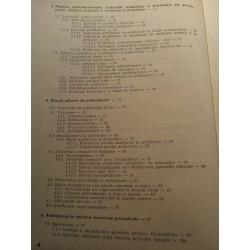 Mircea Angelescu - Ghid practic de antibioticoterapie