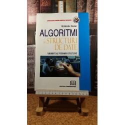 Botezatu Cezar - Algoritmi si structuri de date