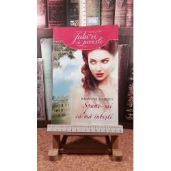 Johanna Lindsey - Spune-mi ca ma iubesti