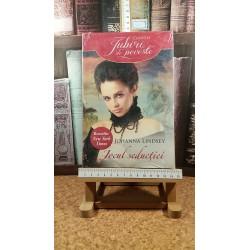 Johanna Lindsey - Jocul seductiei