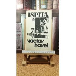 Vaclav Havel - Ispita