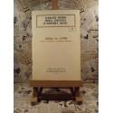 Legislatie privind munca, sanatatea si ocrotirile sociale Legea nr. 3/1978