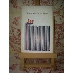 Roger Martin du Gard - Les thibault