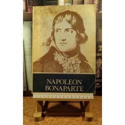 Gheorghe Eminescu - Napoleon Bonaparte
