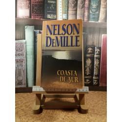 Nelson DeMille - Coasta de aur