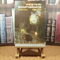 Cristian Lascu - Pesteri scufundate