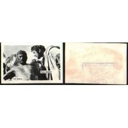 Kirk Douglas & Peter Ustinov - Spartacus 1960