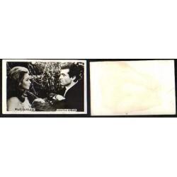 Marina Vlady & Cristea Avram - Steaua fara nume 1966