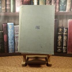 Dumitru Tudor - Enciclopediei civilizatiei romane