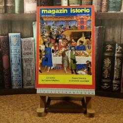 Magazin Istoric decmebrie 2009
