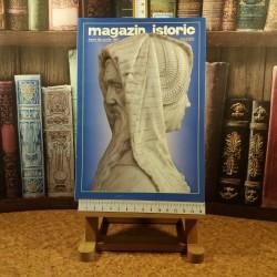 Magazin Istoric mai 2011