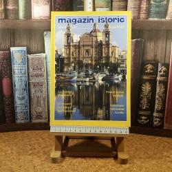 Magazin Istoric ianuarie 2012