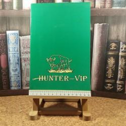 Hunter VIP