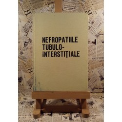 Nefropatiile tubulo-interstitiale