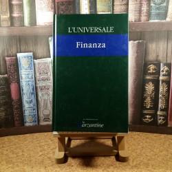 L'universale Finanza 27