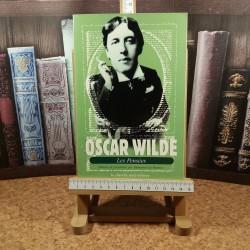 Oscar Wilde - Les Pensees