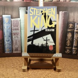 Stephen King - Desolation
