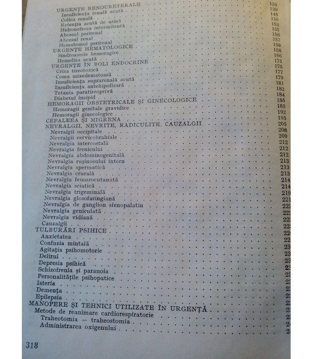 Roman Vlaicu - Practica urgentelor medicale vol. II