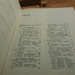 Nicolae Radu - Manual de anestezie si terapie intensiva vol. II terapie intensiva