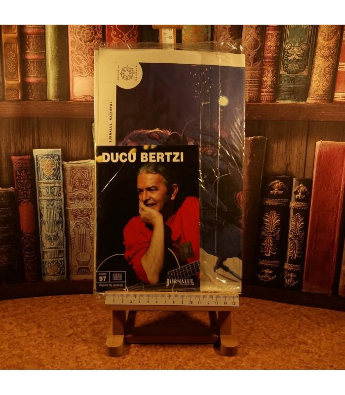 Muzica de colectie Ducu Bertzi Volumul 97