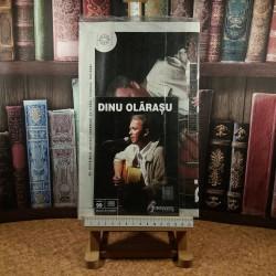Muzica de colectie Dinu Olarasu Volumul 99