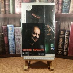 Muzica de colectie Victor Socaciu Volumul 96