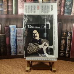 DVD de colectie Dem Radulescu