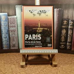 In jurul lumii Nr. 4 Paris