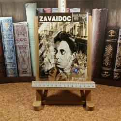 Muzica de colectie Zavaidoc Volumul 73