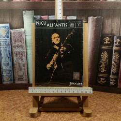 Muzica de colectie Nicu Alifantis Volumul 71
