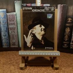 Muzica de colectie Stefan Iordache Volumul 67