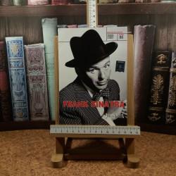Muzica de colectie Frank Sinatra Volumul 86