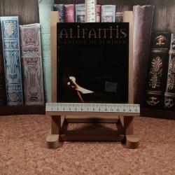 Alifantis - Cantece de semineu