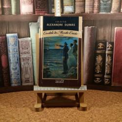 Alexandre Dumas - Contele de Monte-Cristo Vol. IV