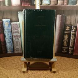 Irving Stone - Agonie si extaz Vol. I