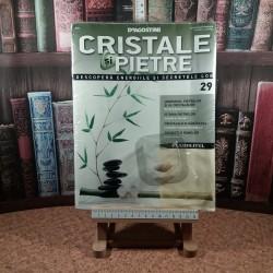 Cristale si pietre Nr. 29