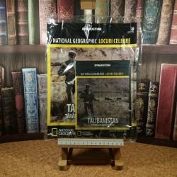 National Geographic Locuri celebre Nr. 28